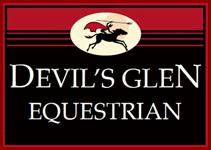 Devils Glen Equestrian -